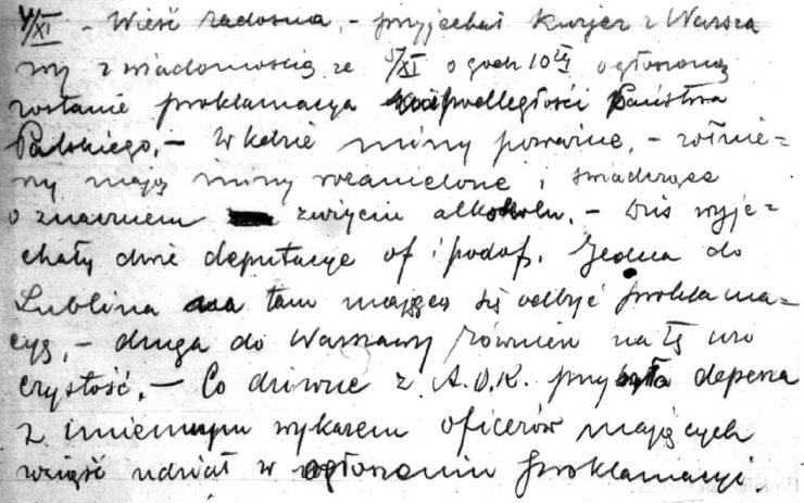 ent pamiętnika braci Tyrowiczów